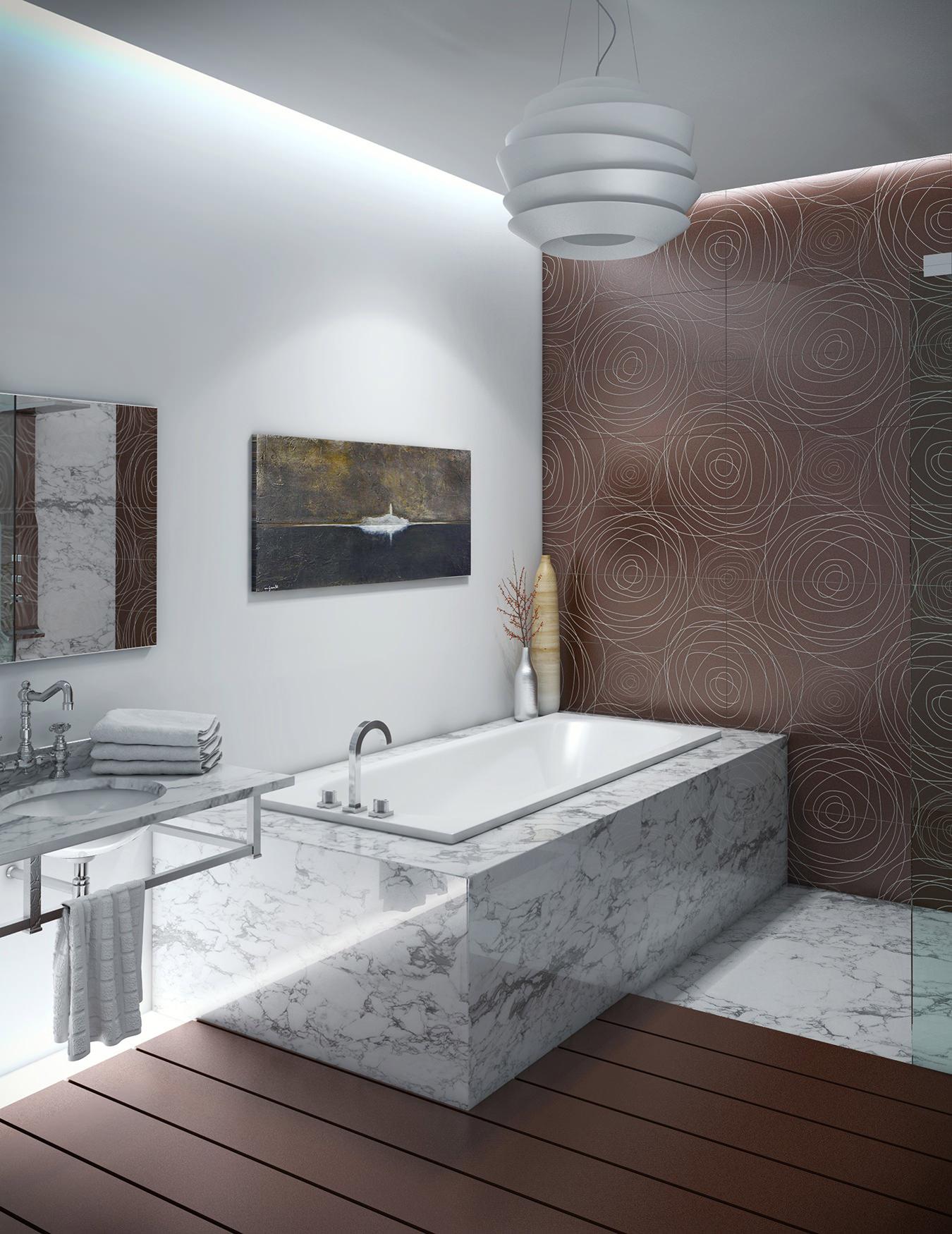 Bette Classic Rectangular Super Steel Bath 1700 X 750mm