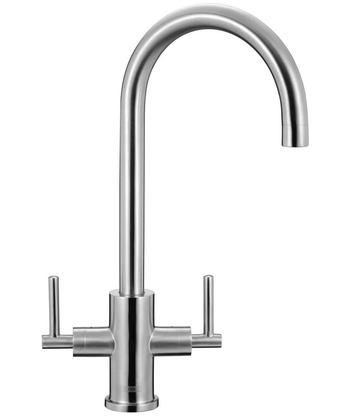Franke Kitchen Mixer : qs supplies taps kitchen mixers franke panto kitchen sink mixer tap ...