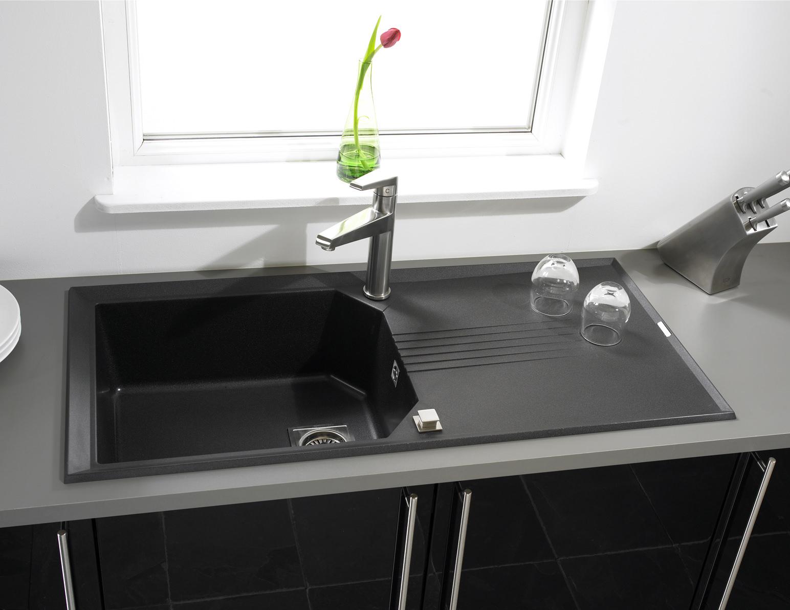 composite kitchen sinks uk. blanco kitchen sink. astracast monza