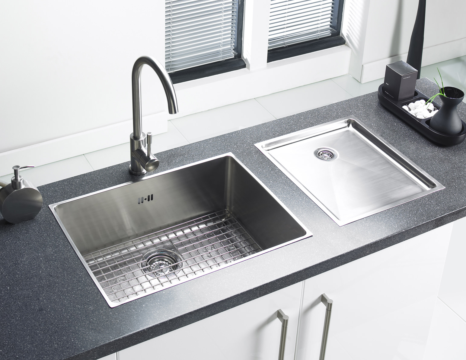 Attractive ... Stainless Steel Flush Inset Sink · Technical Drawing QS V30877 /  OXS1XBHOMEPK · Additional Image Of Astracast OXS1XBHOMEPK Amazing Pictures