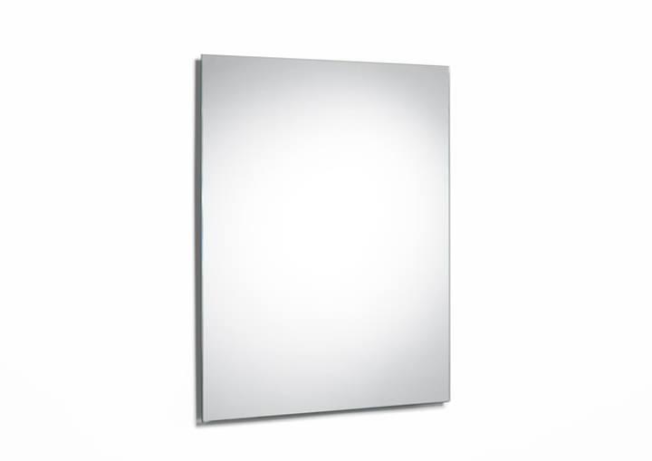 Roca Luna Mirror 900mm X 900mm 812188000