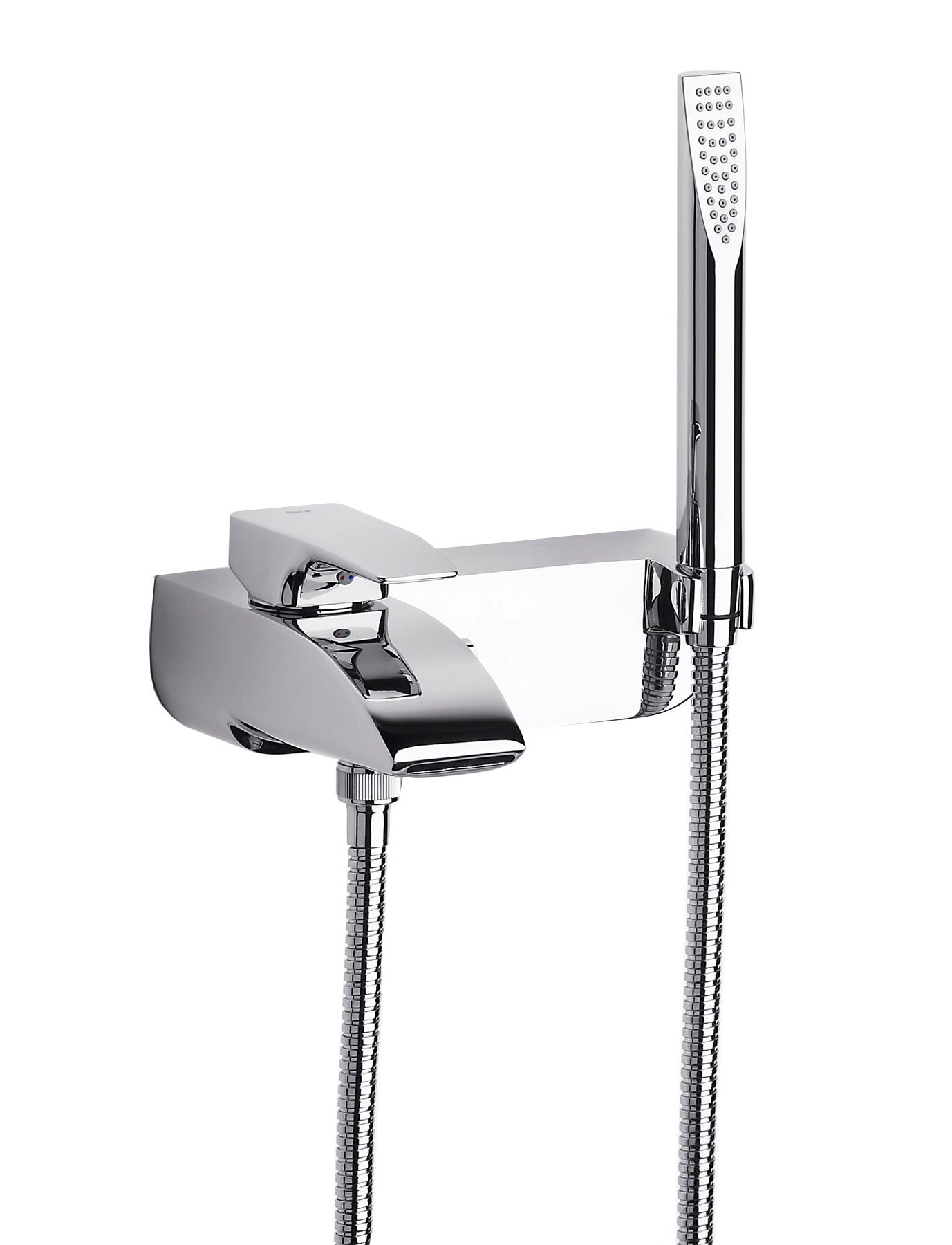 roca thesis shower mixer Built-in thermostatic bath or shower mixer,thesis roca uses its own and third-party cookies to optimize your experience and perform analytical tasks.