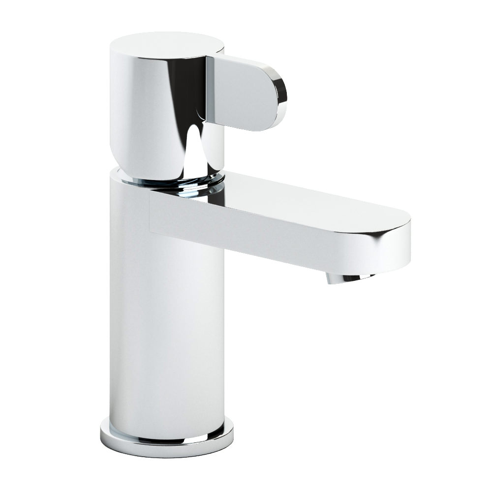 abode bliss monobloc basin mixer tap. Black Bedroom Furniture Sets. Home Design Ideas