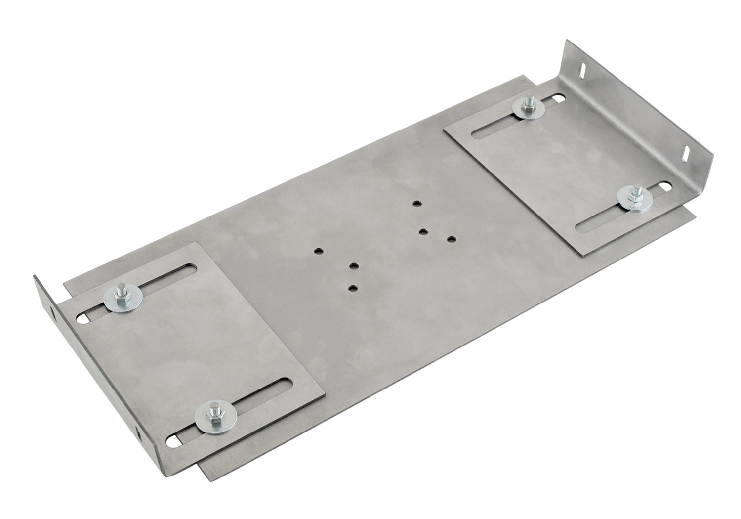 Vado studfast concealed wall bracket for shower valve wg studfast n p