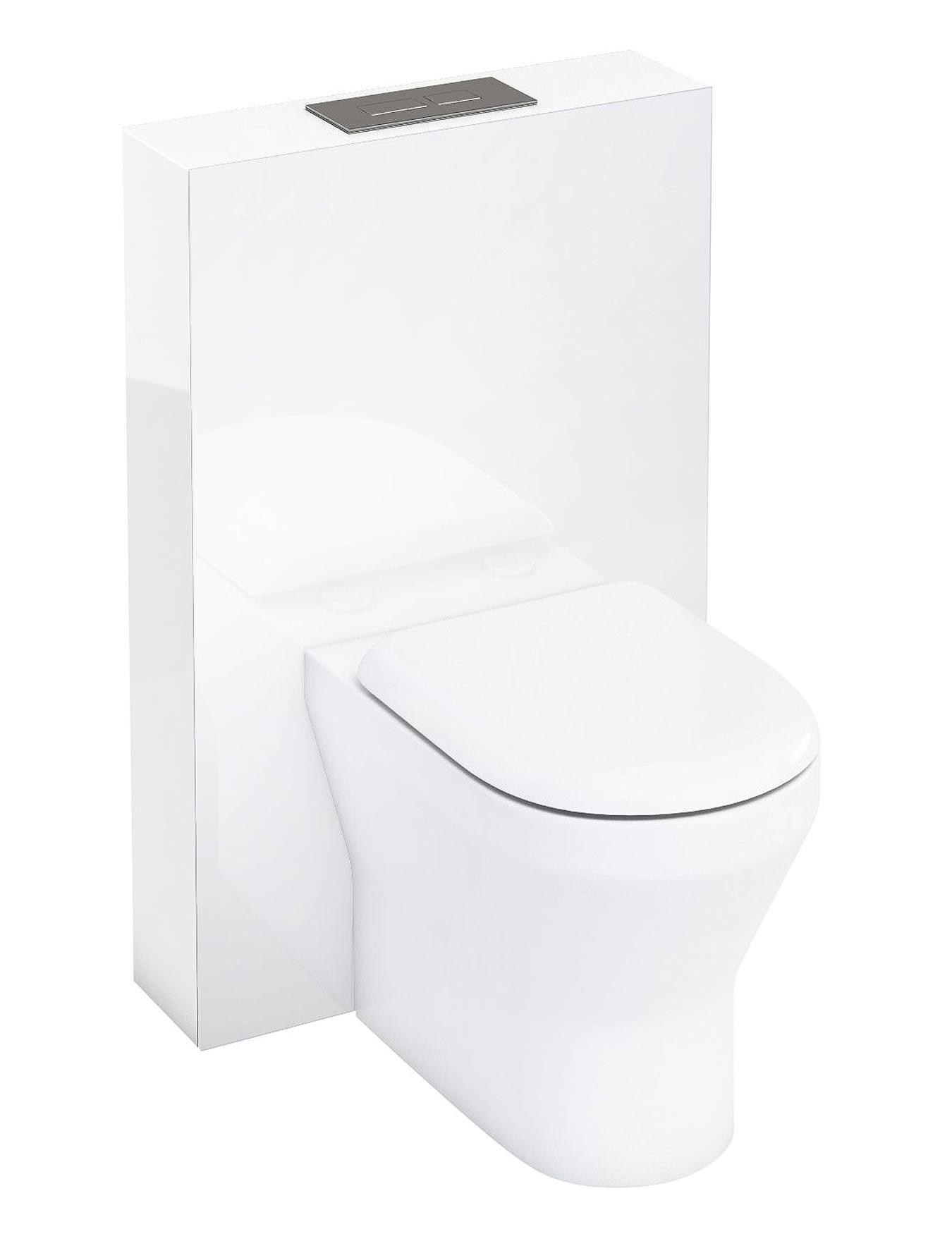 britton aqua cabinets tablet btw wc unit with flush plate. Black Bedroom Furniture Sets. Home Design Ideas