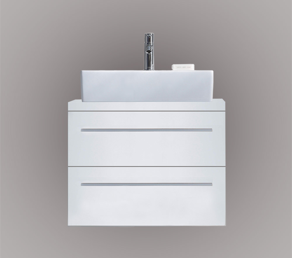 Duravit x large 600 x 548mm 2 drawer unit for console xl6717 for 600 kitchen drawer unit