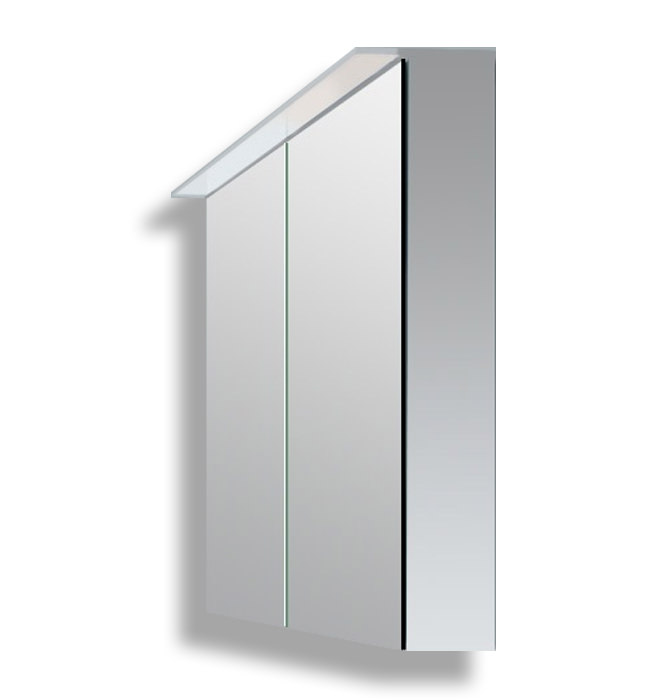 15 best duravit happy d bathroom furniture duravit - Duravit bathroom furniture uk ...