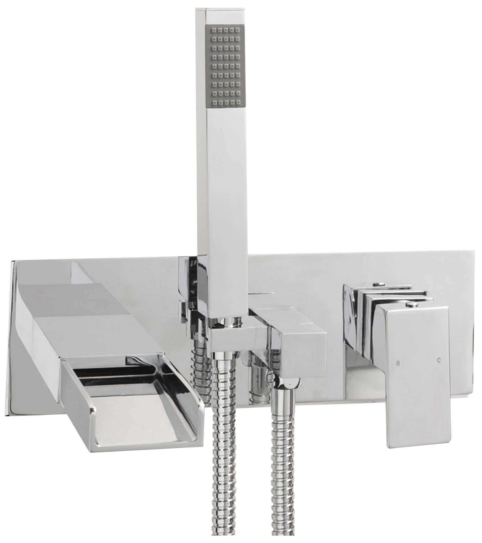 sagittarius nice wall mounted bath shower mixer tap ni 127 c bathstore ho to install a bath shower mixer tap the