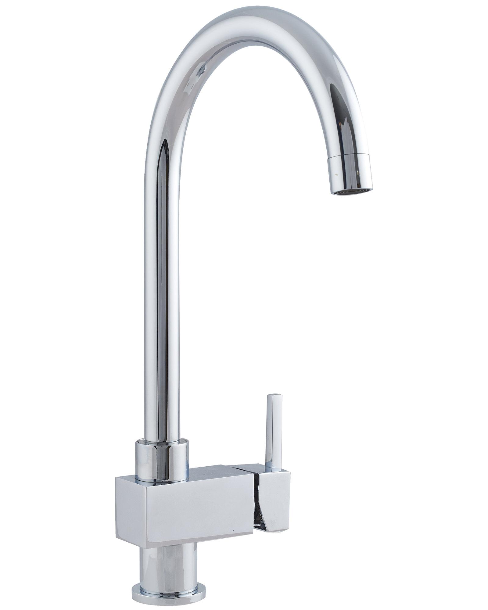 Kitchen Sink Monobloc Taps Astracast Shannon Monobloc