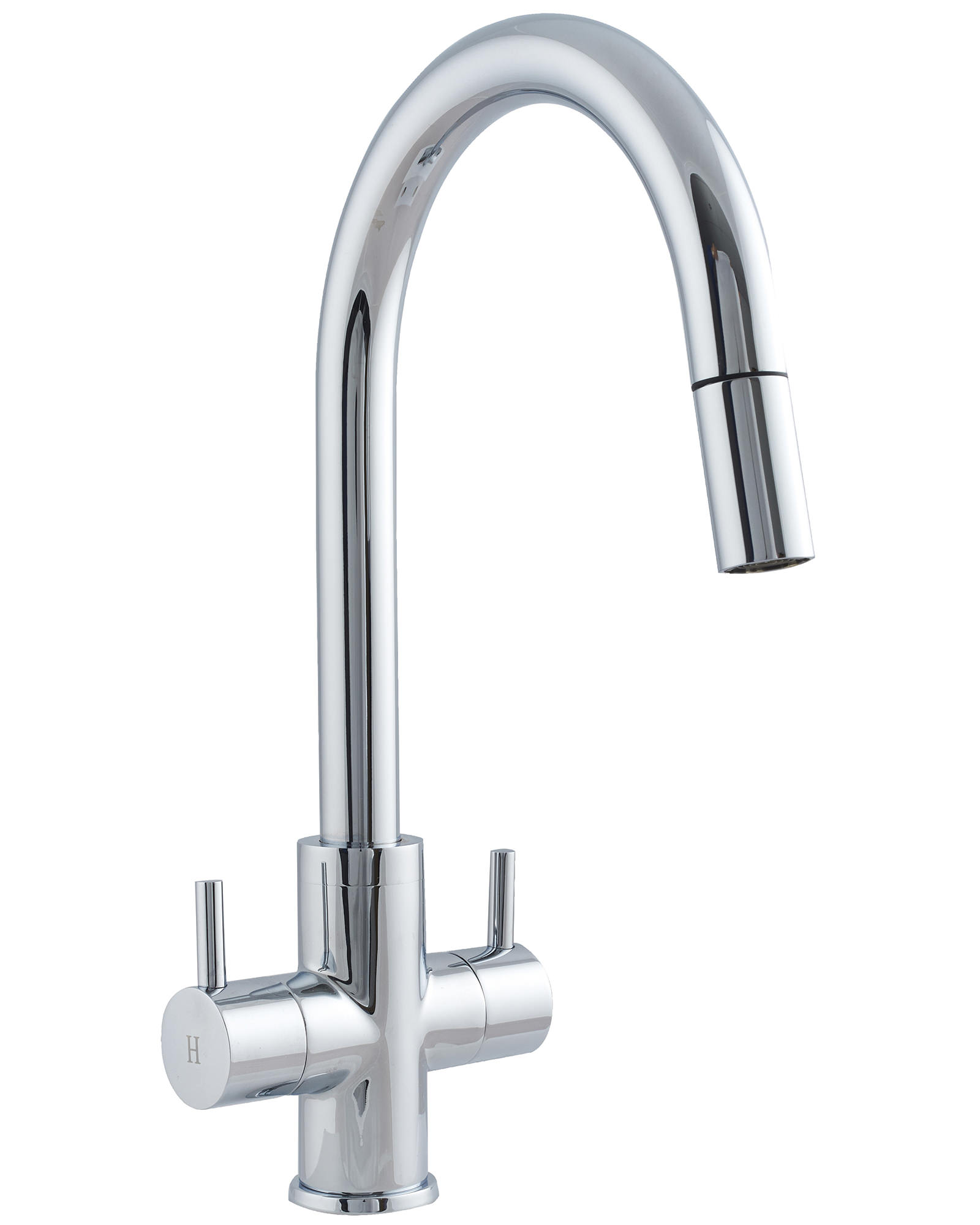 Kitchen Spray Taps Uk
