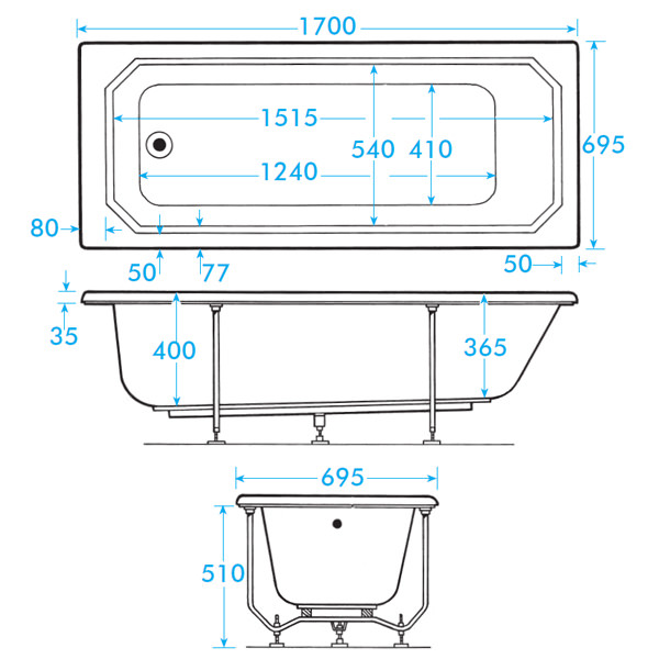 Standard Tub Depth Mobroicom - Corner bathtub dimensions standard