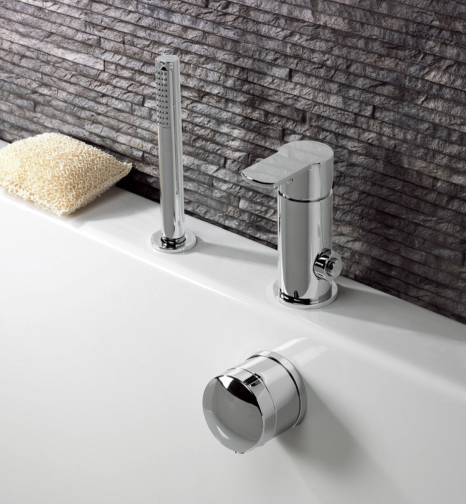 Maestro Quartz Calacatta Gold moreover 60477 as well 58746 further Dorado Wall Faced Toilet Suite together with 124392. on kitchen sinks product