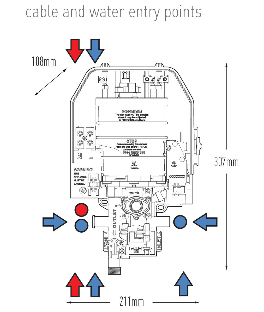 vado black singles Vado hydroflow low pressure single lever cartridge st-212k-car £2750 £3300  duravit vero series black toilet seat & cover soft close 0067690800.