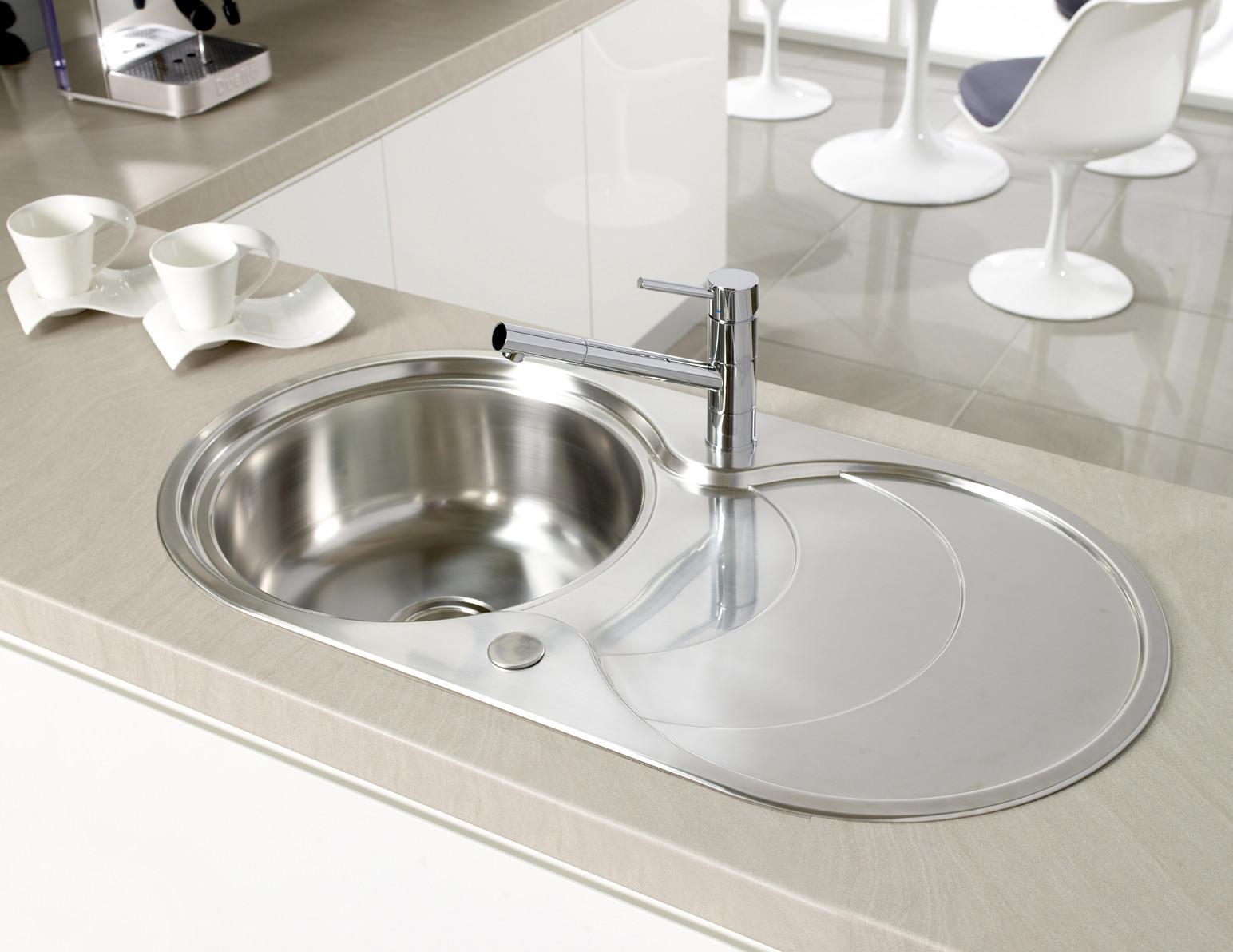 ... Sink Bowl with Ikea Stainless Steel Kitchen Sinks also Undermount Sink