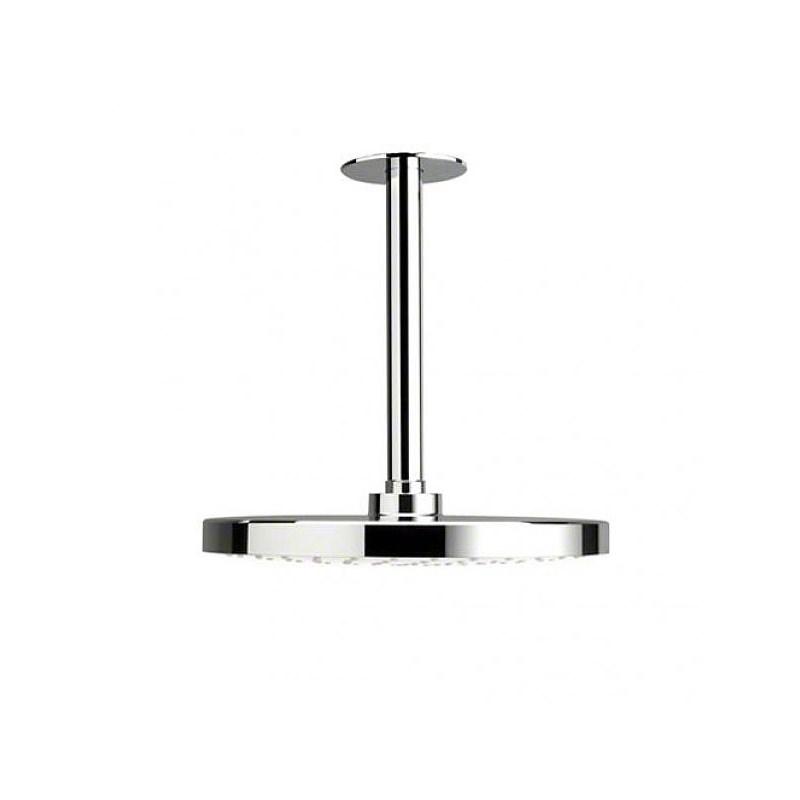 contemporary bathroom furniture uk
