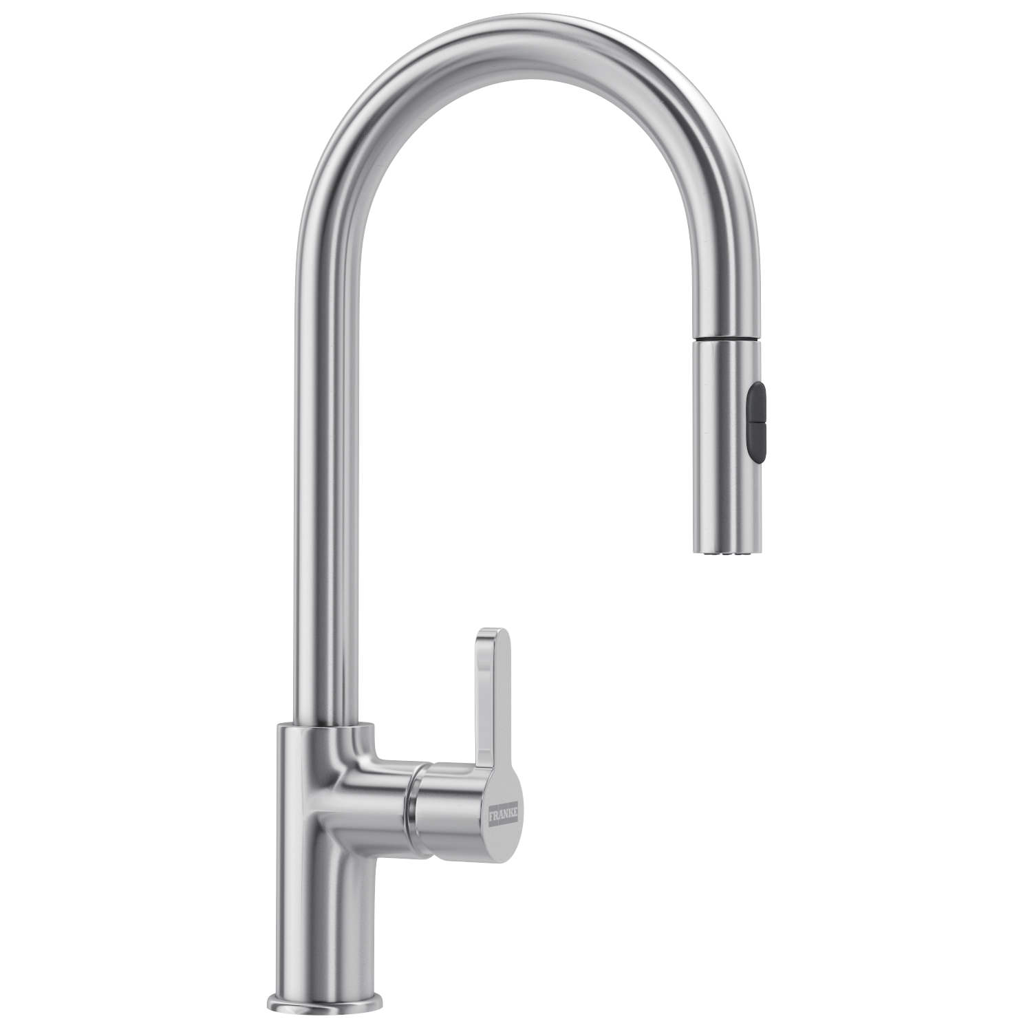 Kitchen Sink Mixer ~ Franke arena pull out spray kitchen sink mixer tap