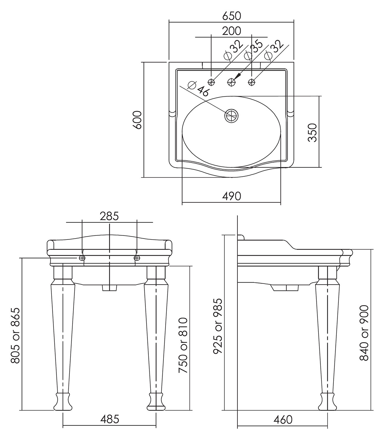 Towel Stands For Bathrooms. Image Result For Towel Stands For Bathrooms