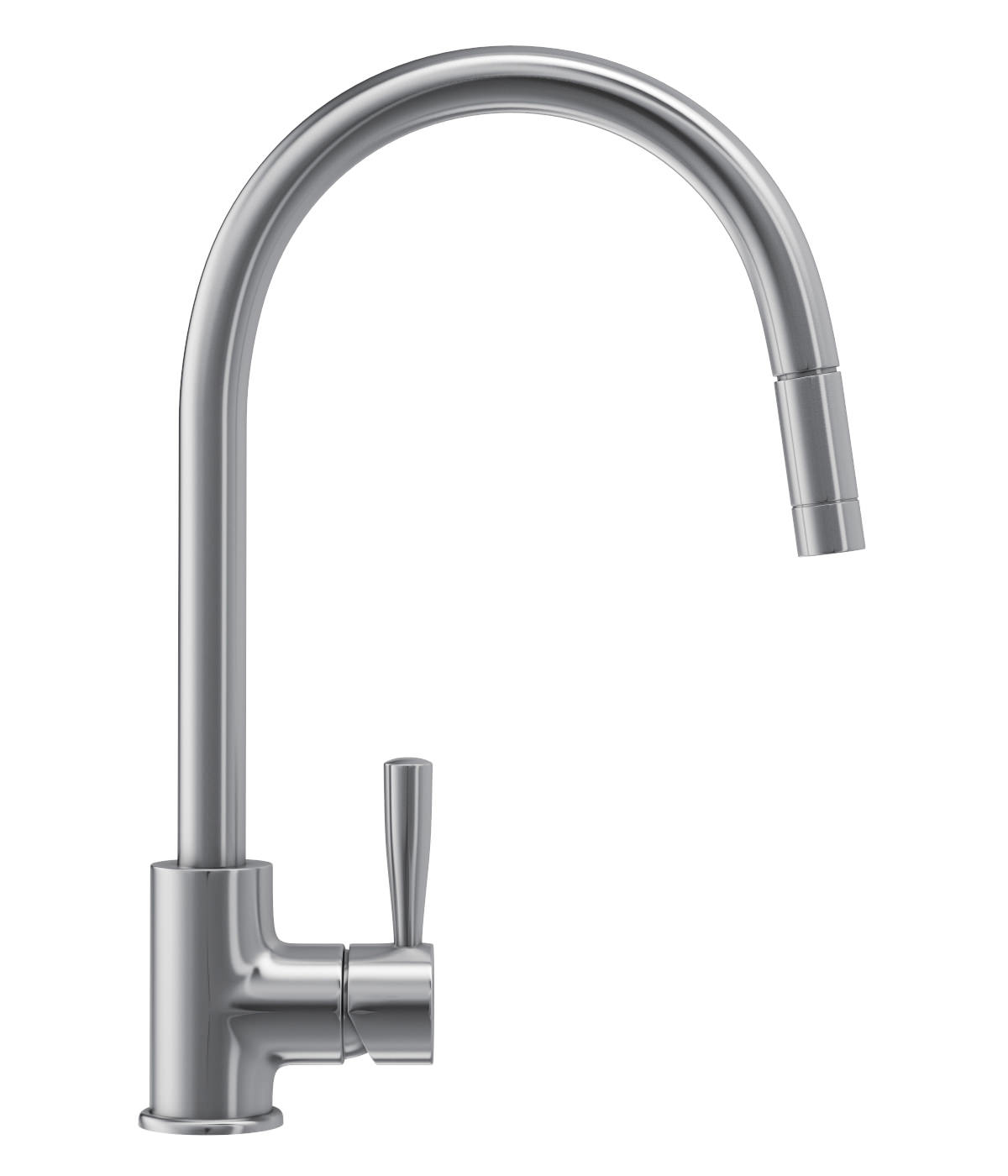 Franke Sink Mixer Taps : taps kitchen mixer taps franke fuji pull out nozzle kitchen sink mixer ...