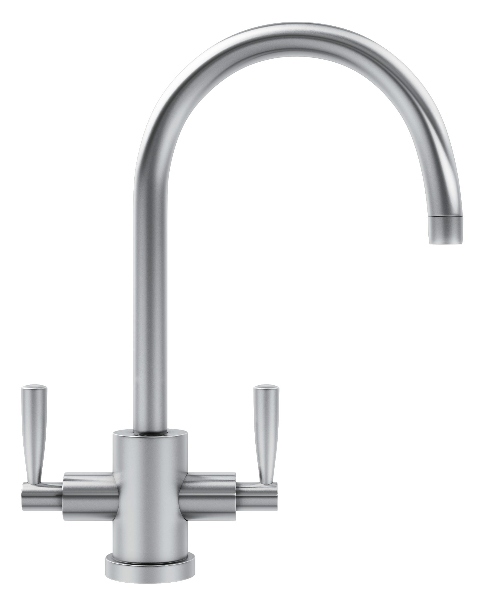 Franke Kitchen Mixer : ... kitchen mixer taps franke olympus kitchen sink mixer tap silksteel