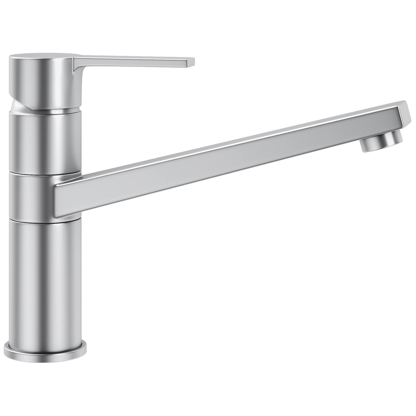 Franke Sink Mixer Taps : qs supplies taps kitchen mixer taps franke star kitchen sink mixer tap ...