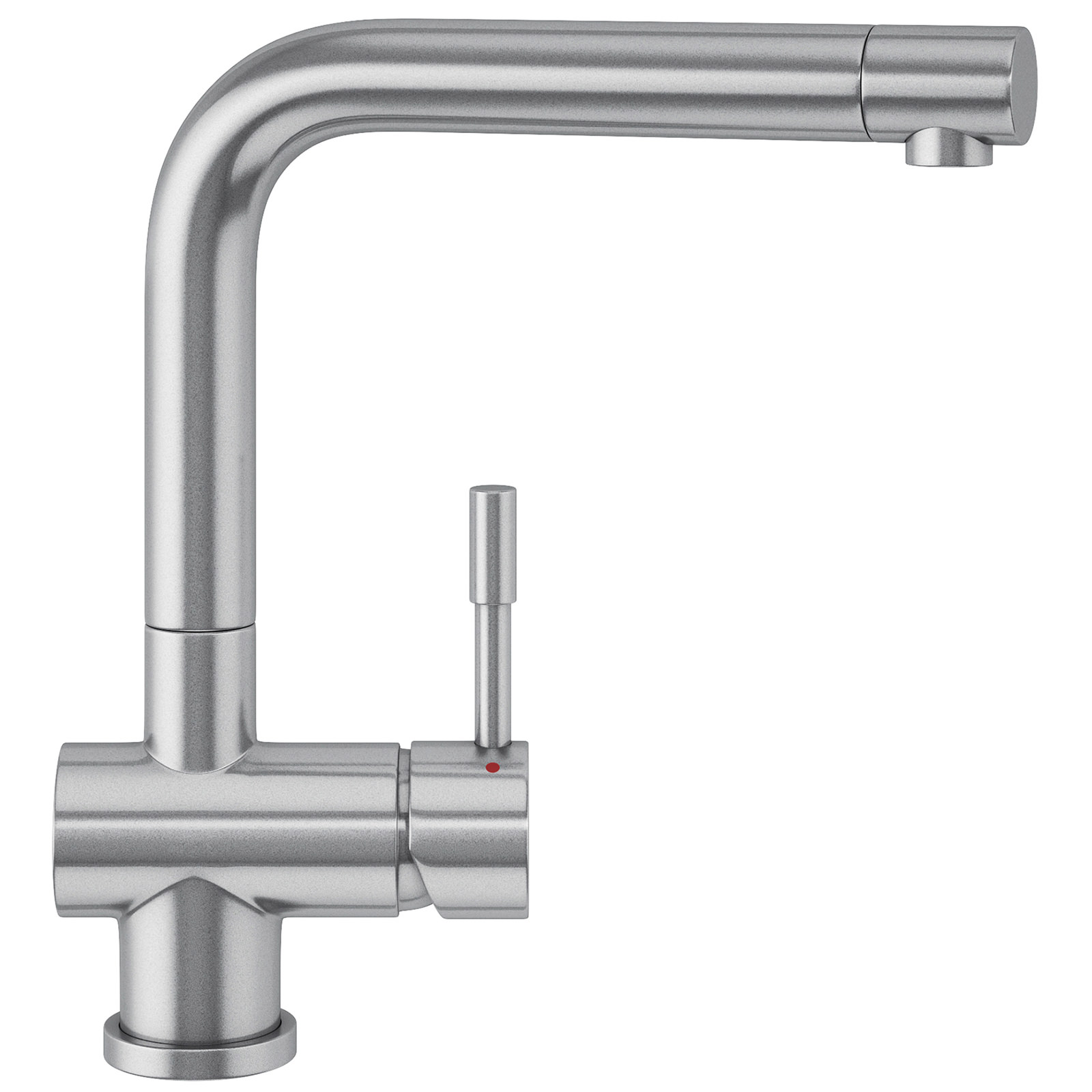 Franke kitchen sink taps franke filterflow kubus kitchen for Franke küchen