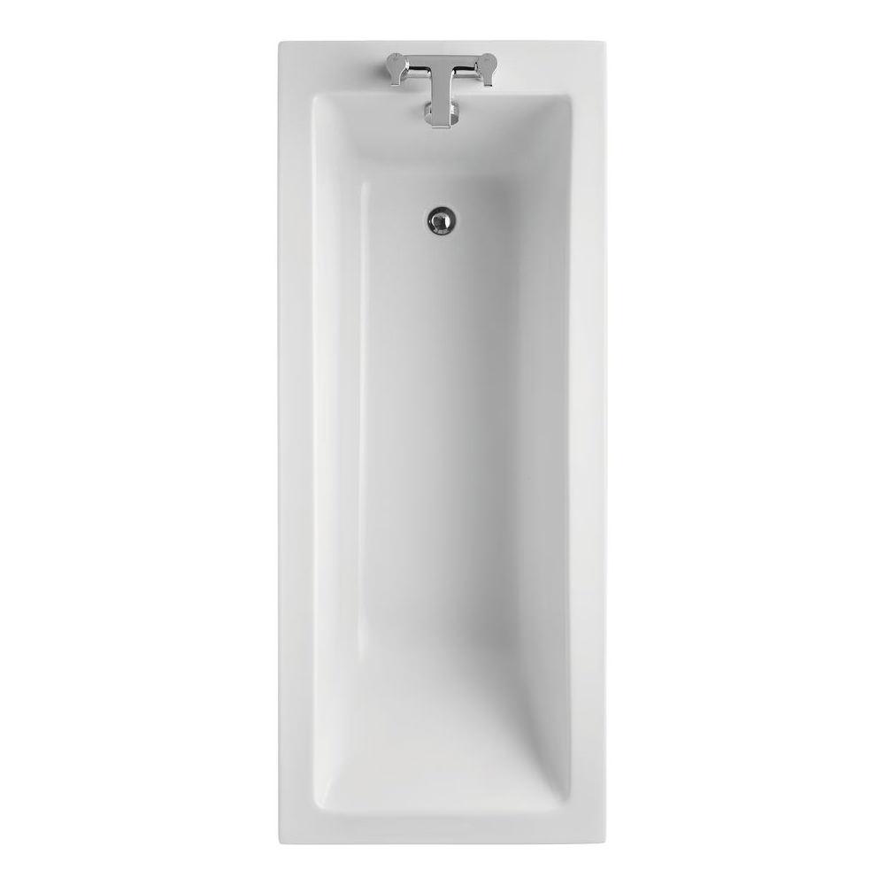 Ideal Standard Tempo Cube Idealform Plus Se 1700 X 700mm Bath