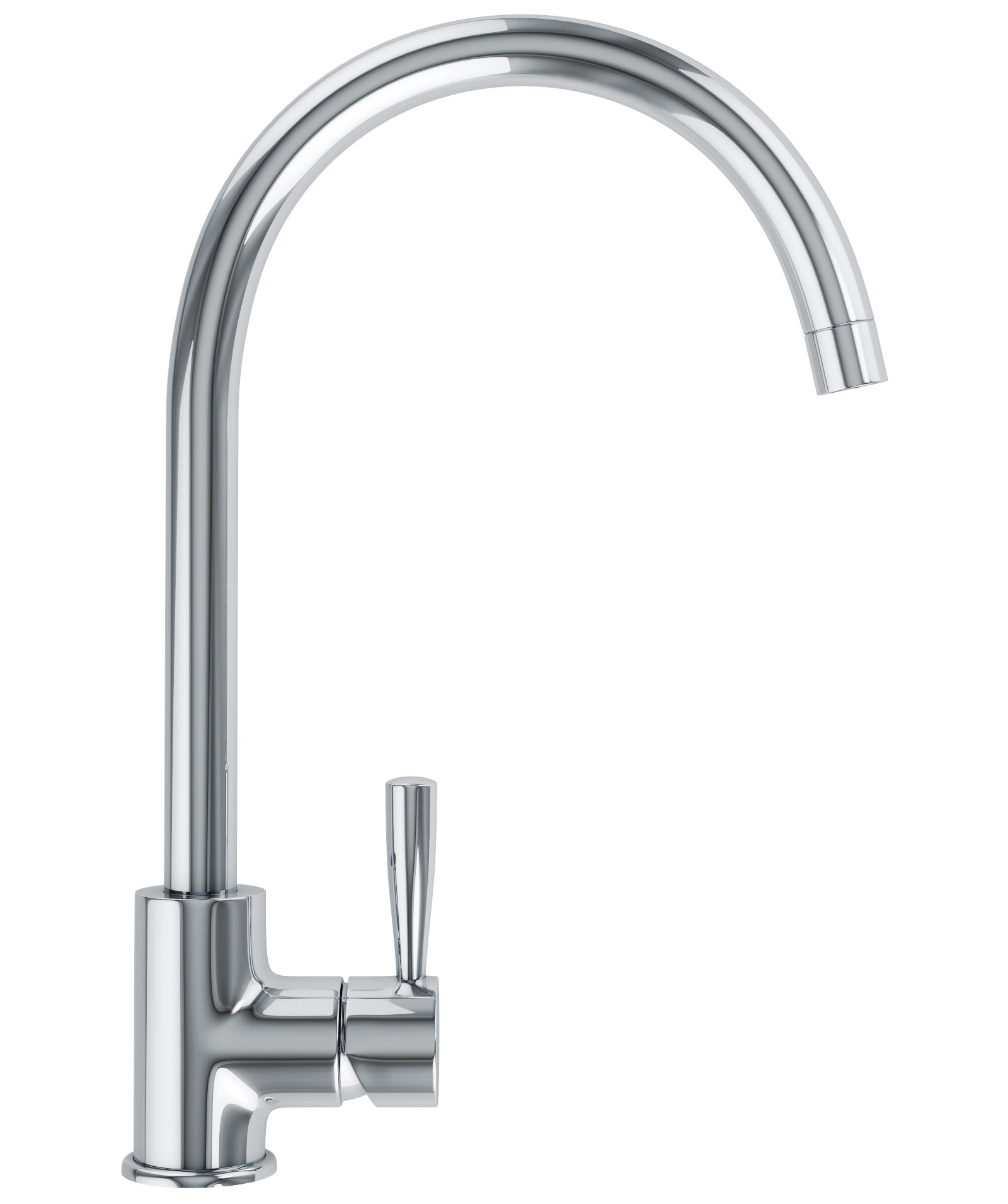 Franke Kitchen Mixer : ... taps kitchen mixer taps franke fuji kitchen sink mixer tap chrome