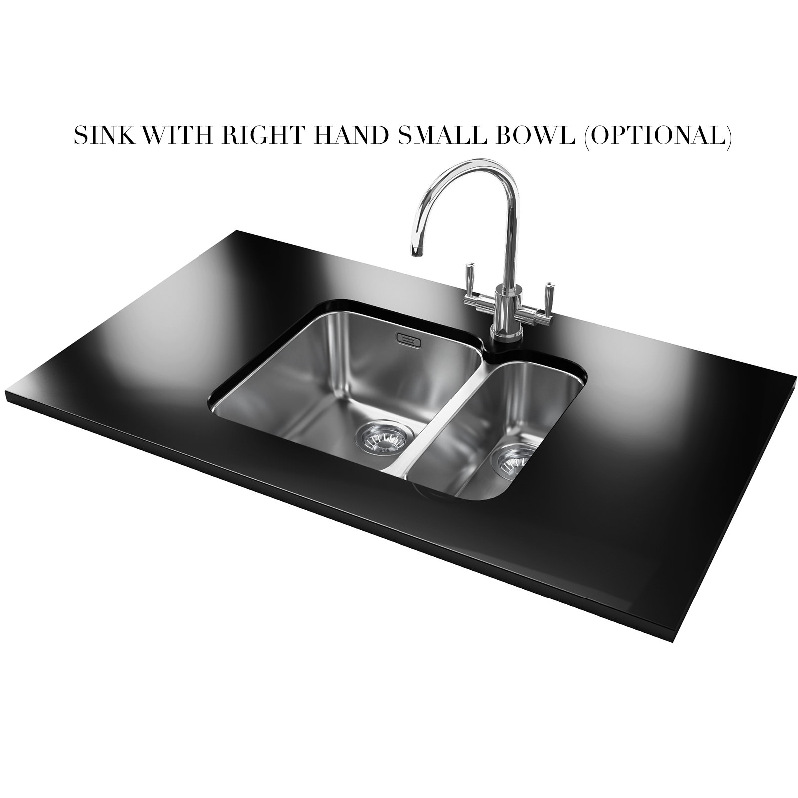 Franke Sple Great Simple Franke Gax Undermount Sink Reviews With