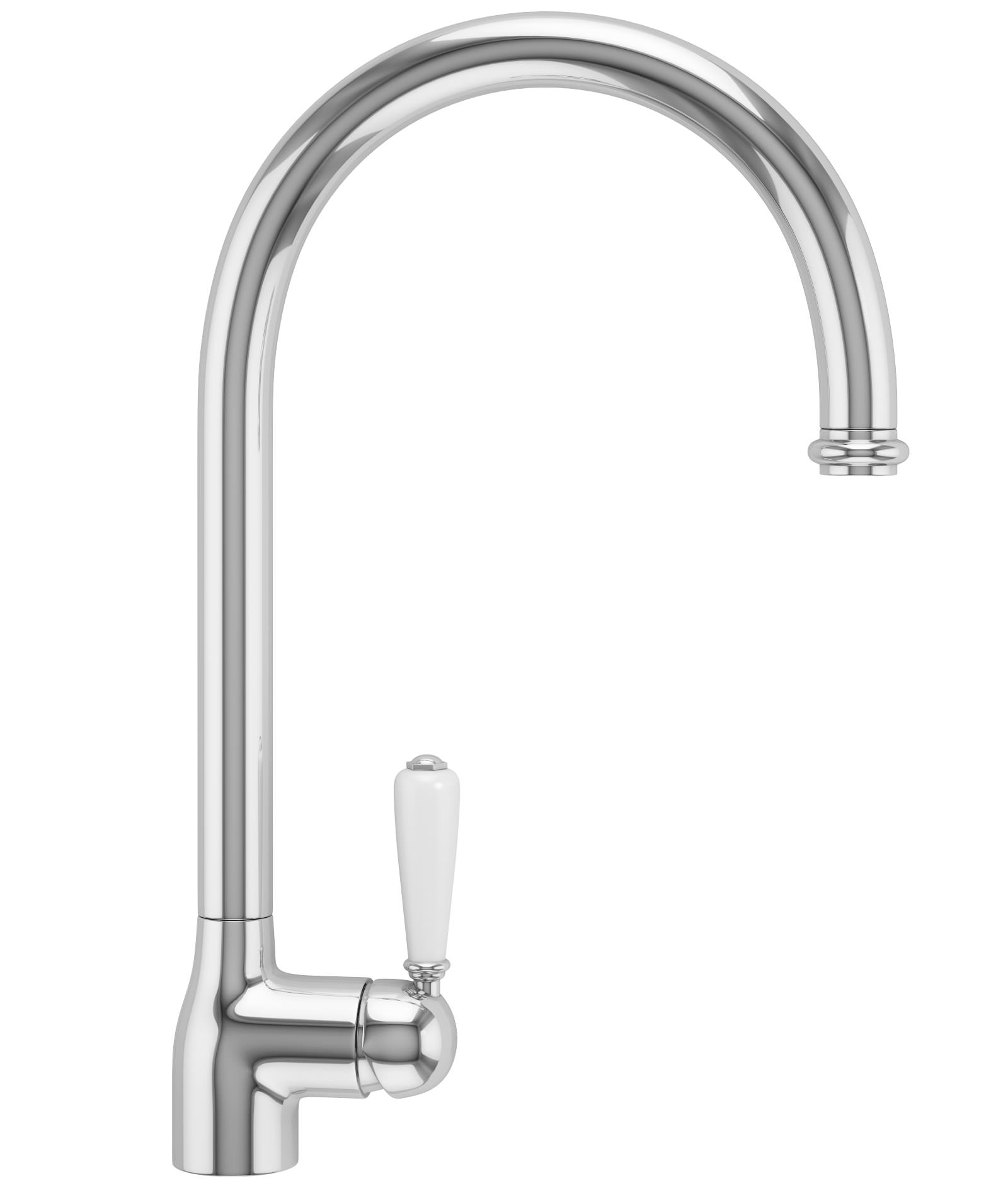 franke belfast pull out nozzle kitchen sink mixer tap chrome - Kitchen Sink Nozzle