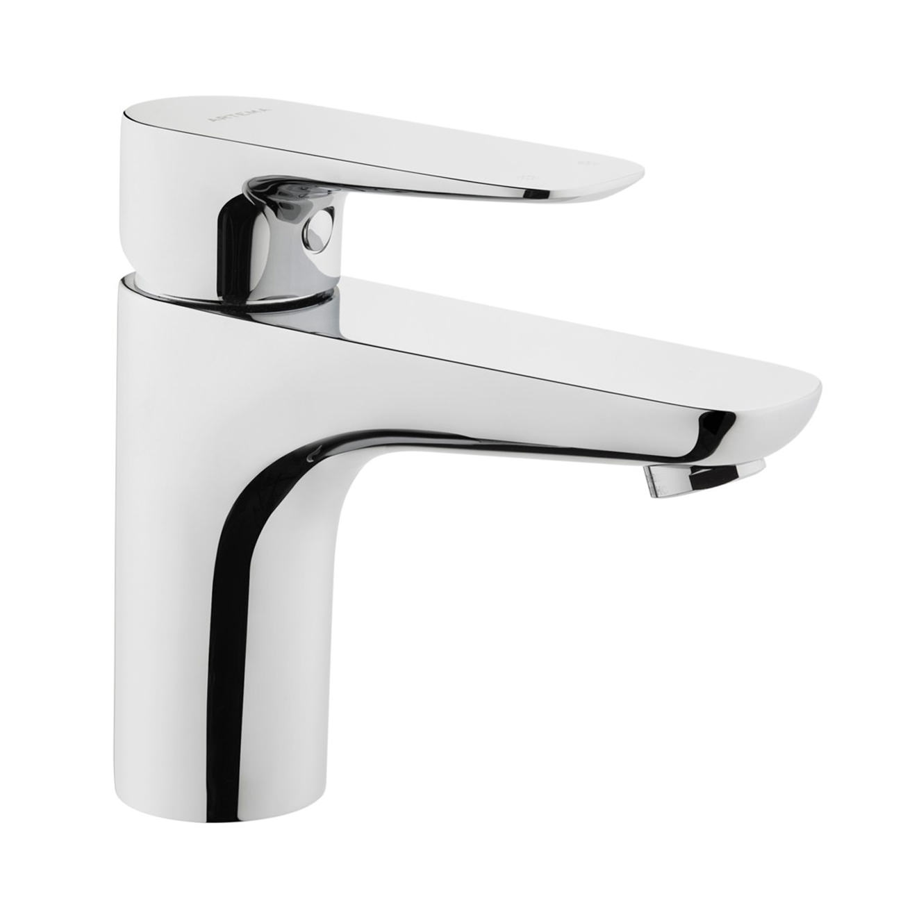 Kitchen Mixer Tap Short