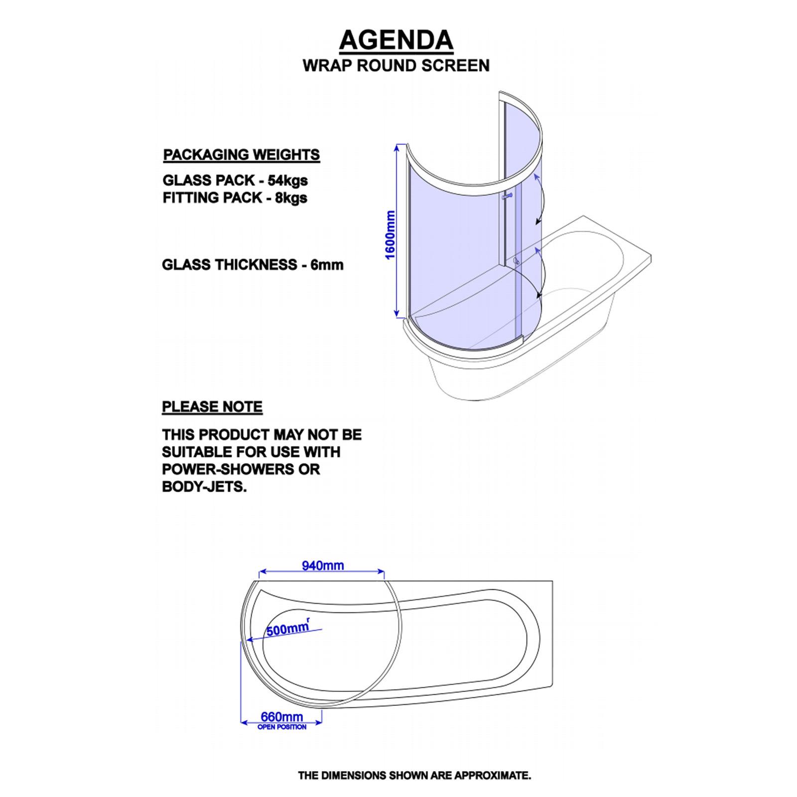 carron agenda corner offset shower bath 1700 x 700mm q4 dove offset luxury designer carron 1550 acrylic corner