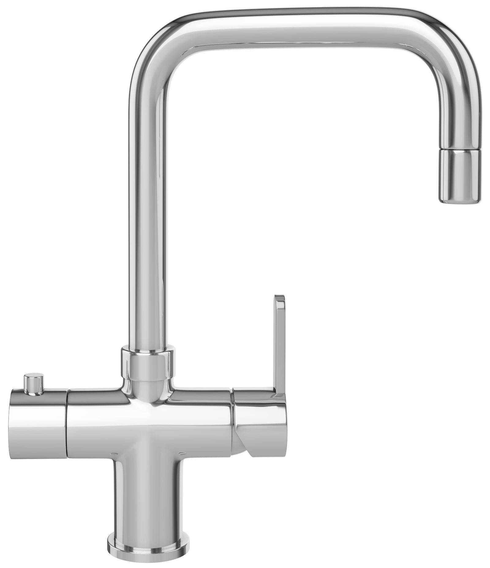 franke minerva irena 3 in 1 instant boiling water kettle sink tap