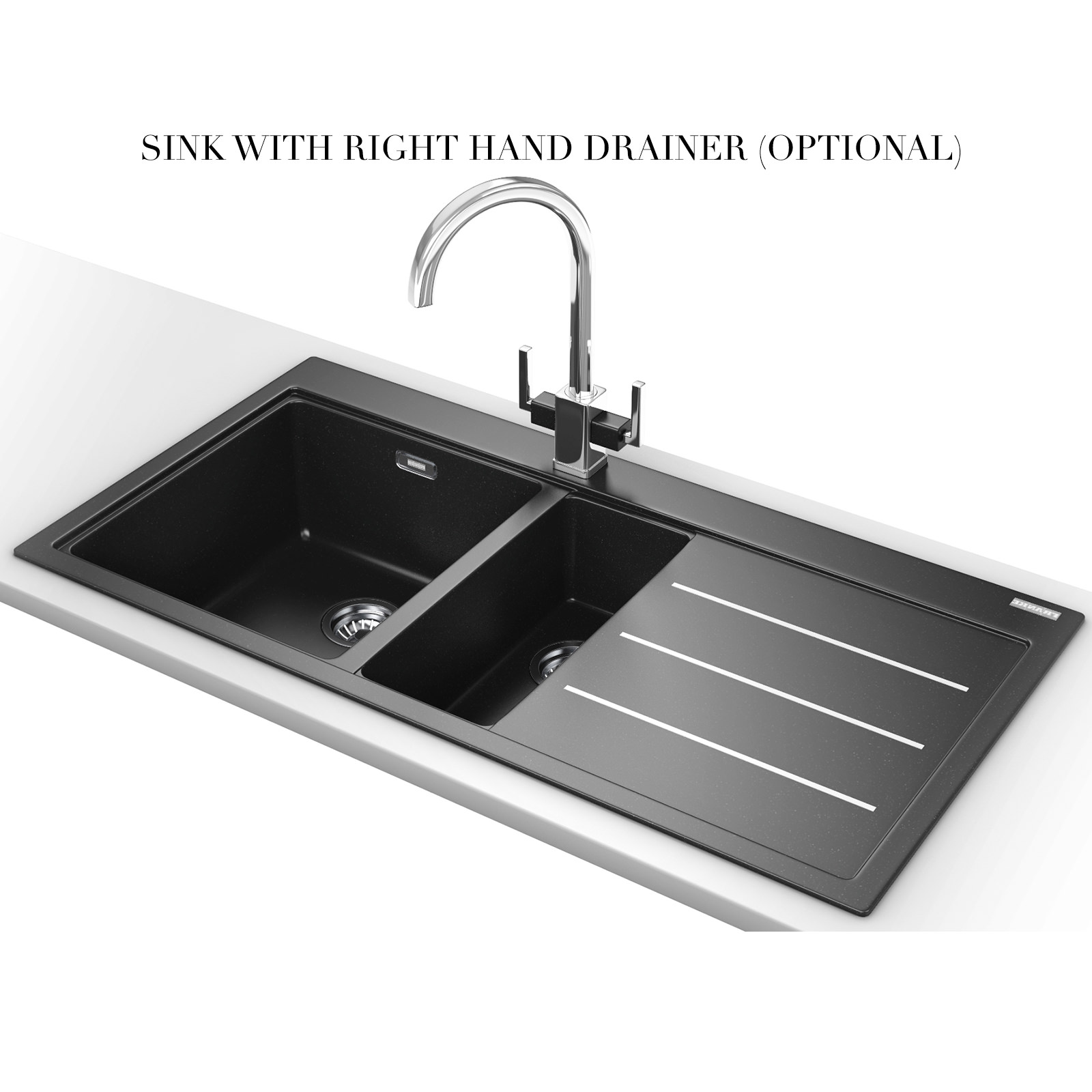 Franke Kitchen Sinks. Franke Rbx610 Reviews. Franke Undermount Sinks ...