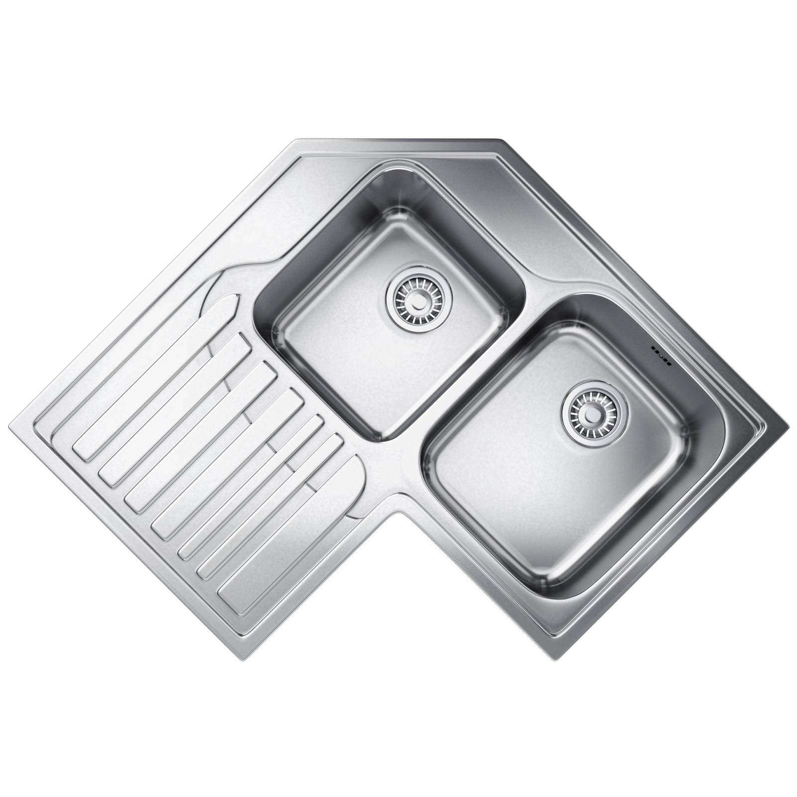 franke corner sinks for kitchens befon for