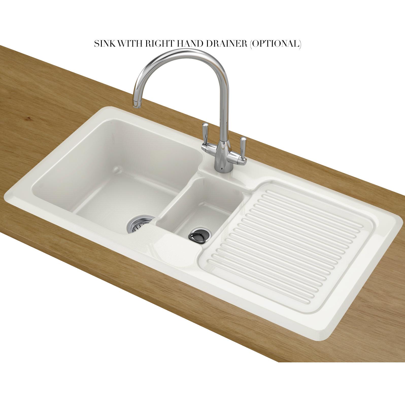 Sink Zitzat Com Small Kitchen Sink Dish Drainer Cliff Kitchen Sink ...