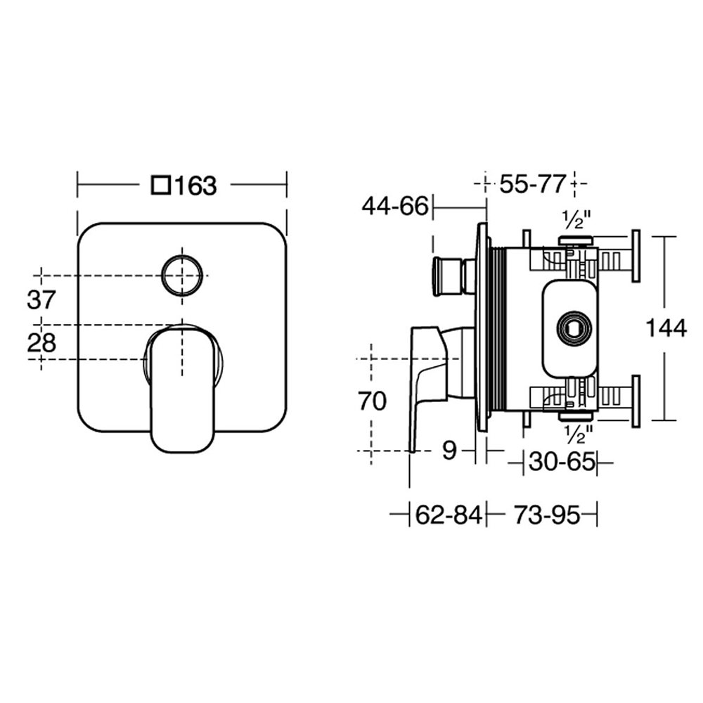 152 together with 126443 also Please Help Moen 3330 Valve Not Working further Moen faucet parts diagram besides Bath Tub Faucet 9065000000005Kt. on shower diverter valve not working