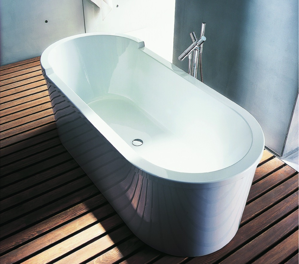 how to make a bath panel frame