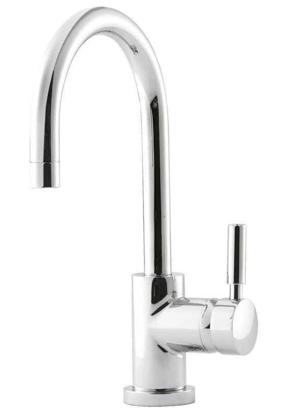 Best Quality Mono Kitchen Taps