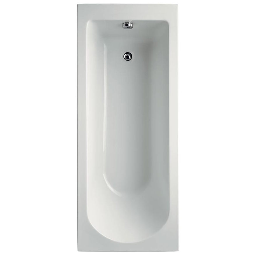 Ideal Standard Tesi 1700 X 700mm Water Saving Idealform
