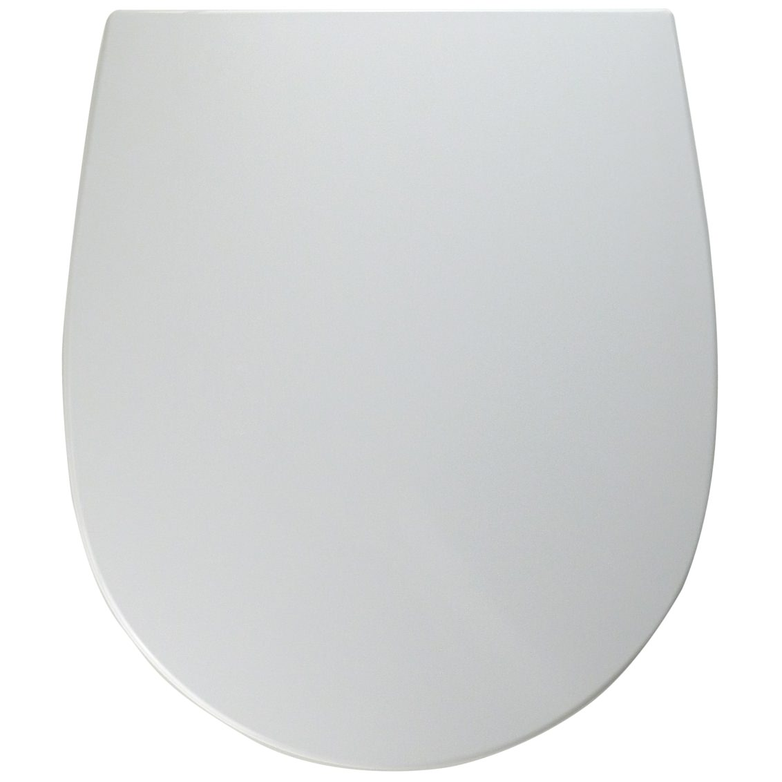 Terrific Twyford Visit Toilet Seat And Cover Gmtry Best Dining Table And Chair Ideas Images Gmtryco