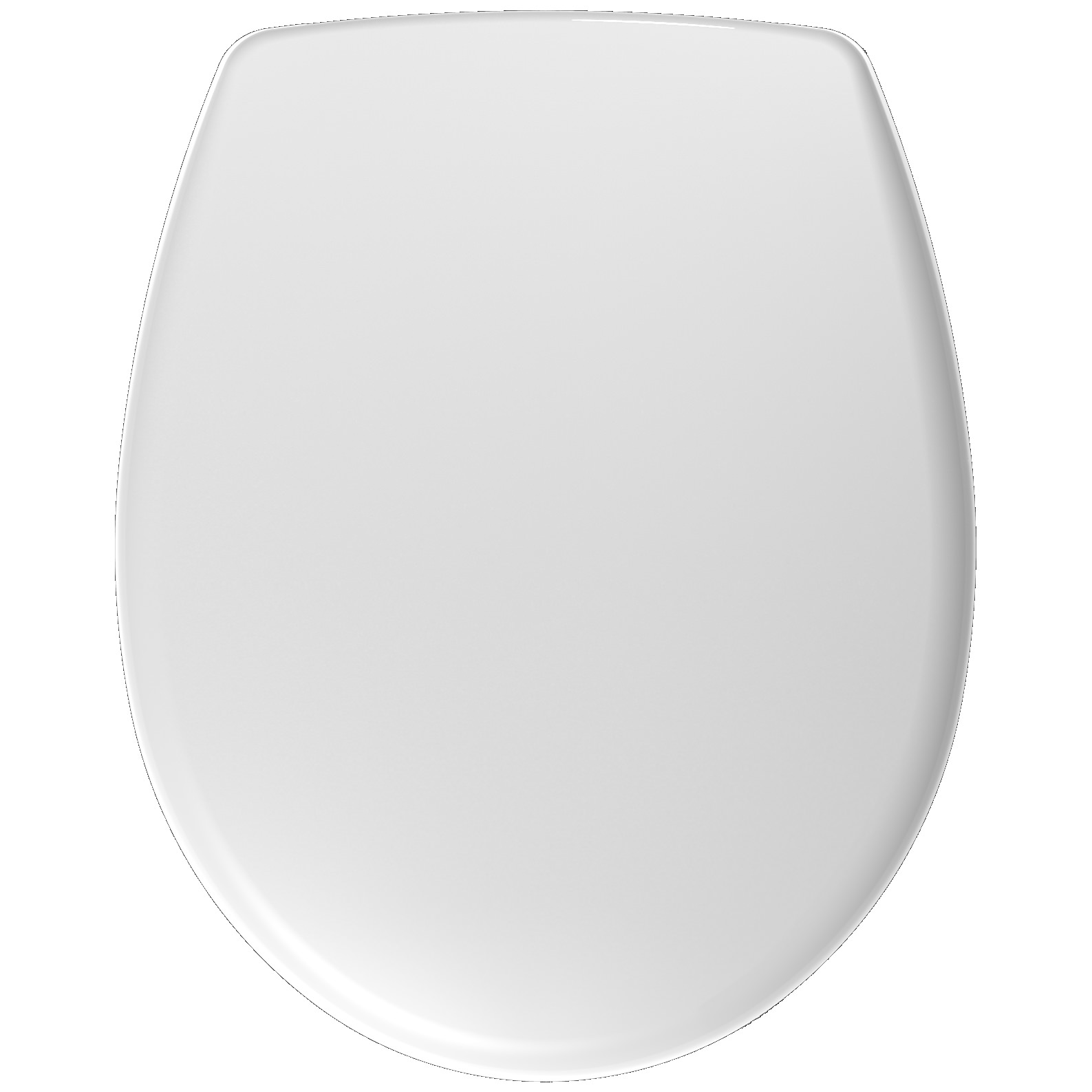 Wondrous Twyford Galerie Toilet Seat And Cover With Bottom Fix Stainless Steel Hinges Alphanode Cool Chair Designs And Ideas Alphanodeonline