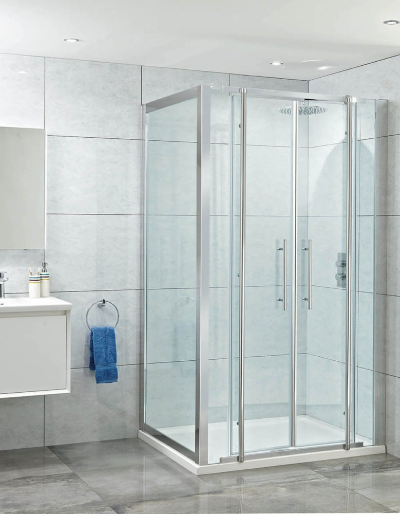 Corner Shower Units 100 Corner Showers For Small Bathrooms Clocks Showers At Me Phoenix