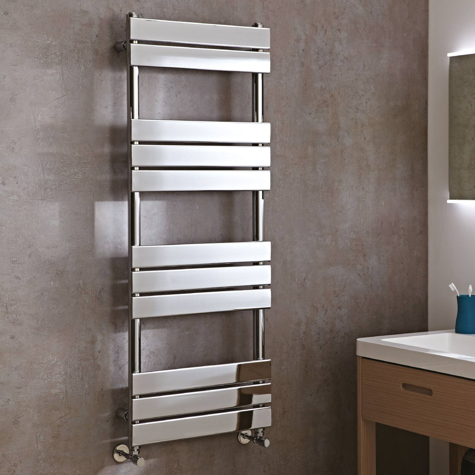 where to buy kitchen faucet sorento designer flat panel towel rail 500mm x 950mm 26194