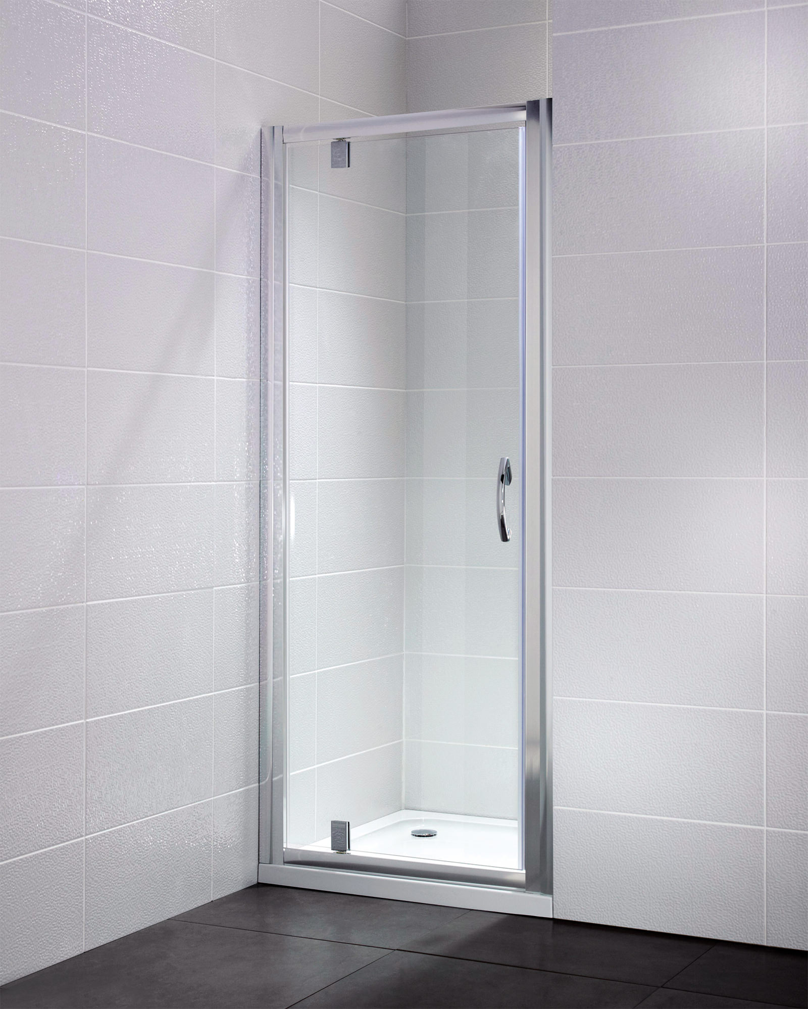 Great Shower Door Bottom Seal Replacement Parts Shower Doors Hinged  Sanctuary Bathrooms With Shower Door Bottom Seal