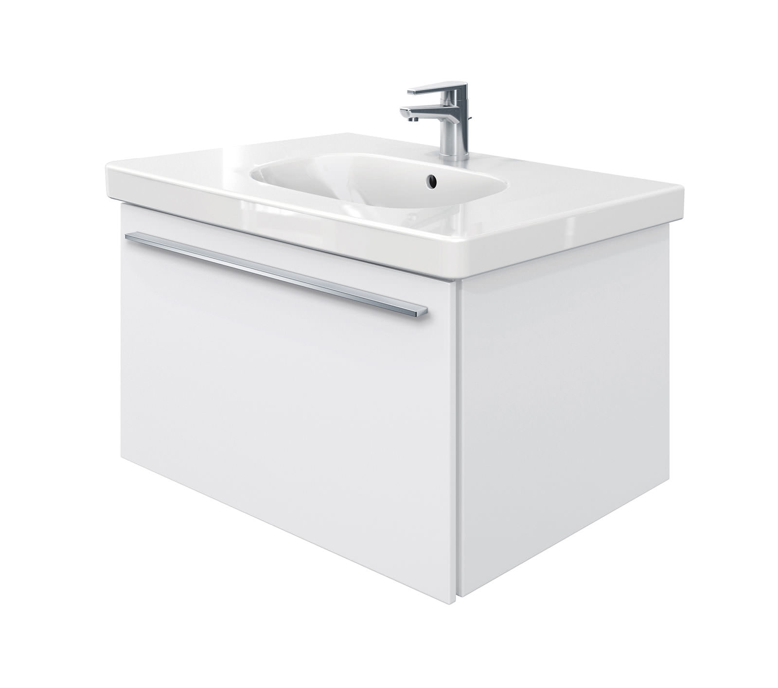 duravit x large 800mm vanity unit with 850mm d code washbasin xl6048