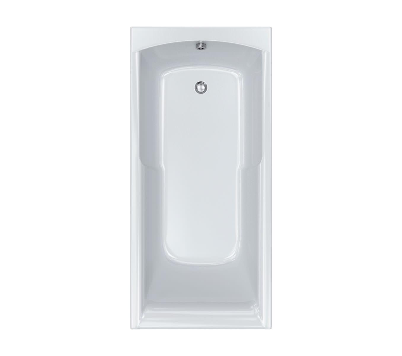carron apex shower bath 1700 x 800mm cabap17080pa q4 02011 carron sigma right hand shower bath 1800 x 900mm