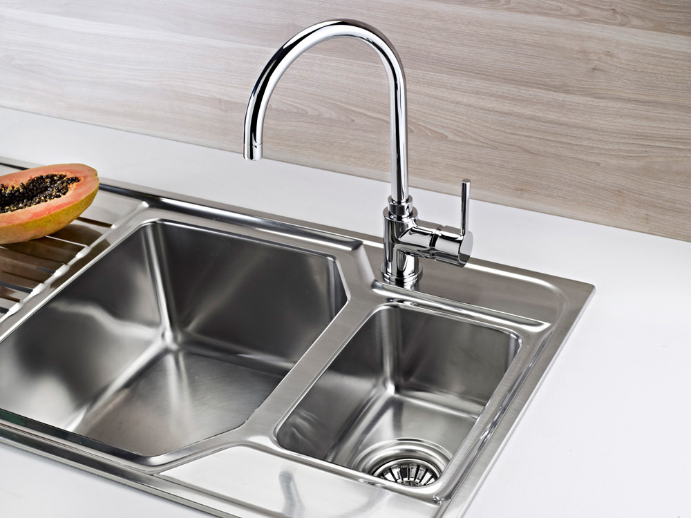 teka kitchen sinks teka sp 995 single lever kitchen sink mixer tap btk108 2688
