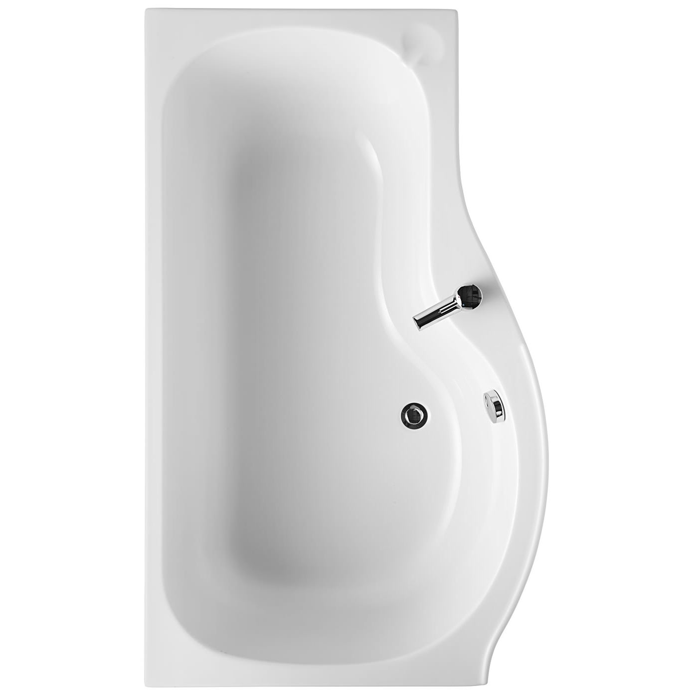 28 ideal standard shower bath ideal standard bathrooms ideal standard shower bath ideal standard space idealform plus 1500 x 700mm shower bath