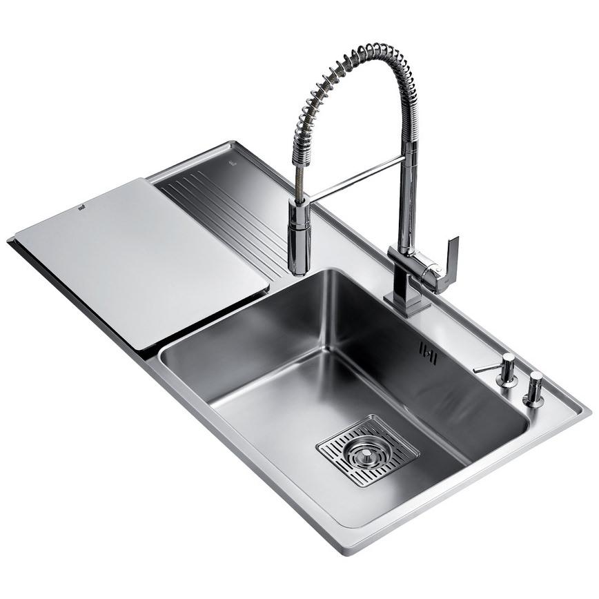 Teka Kitchen Sink
