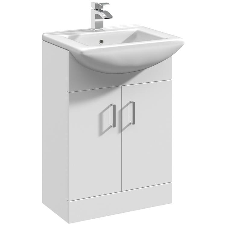 bathroom vanity units without basin. PRC102 Floor Standing Bathroom Vanity Units  With Without Basins